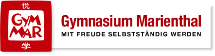 Gymnasium Marienthal